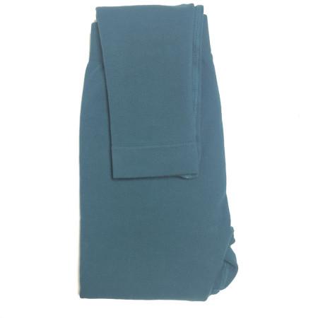 早秋钜惠寓美牛仔都市瘦身美体裤·墨绿色·130斤可穿