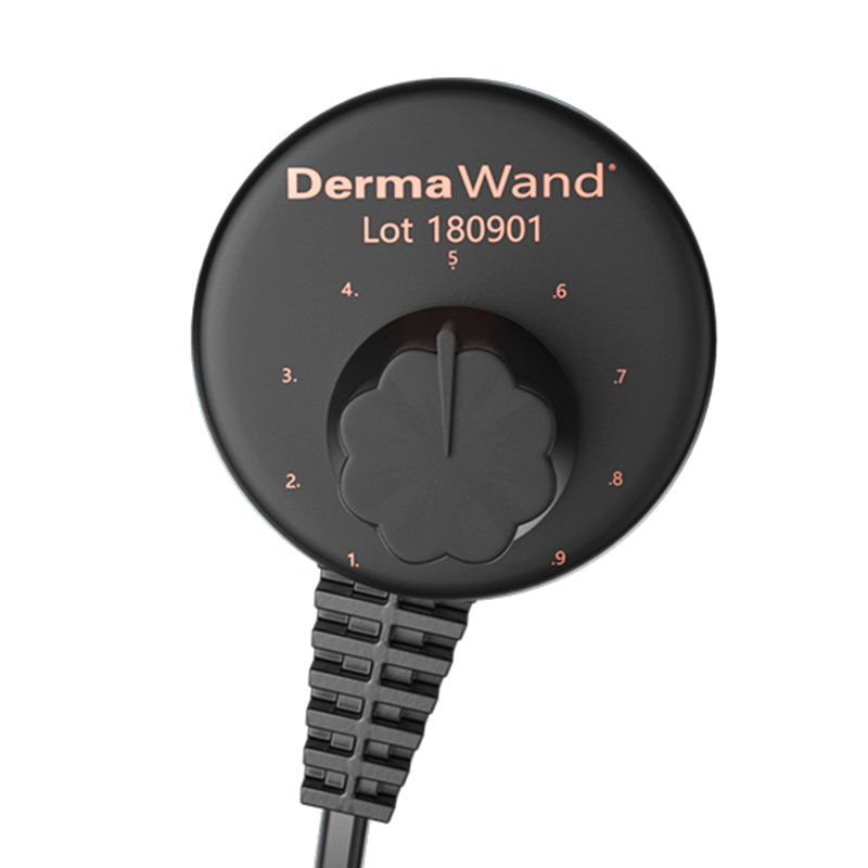 Derma W逆龄射频仪