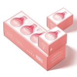 香港直邮 ladykin金童颜精华液 120包/盒  共同  共同