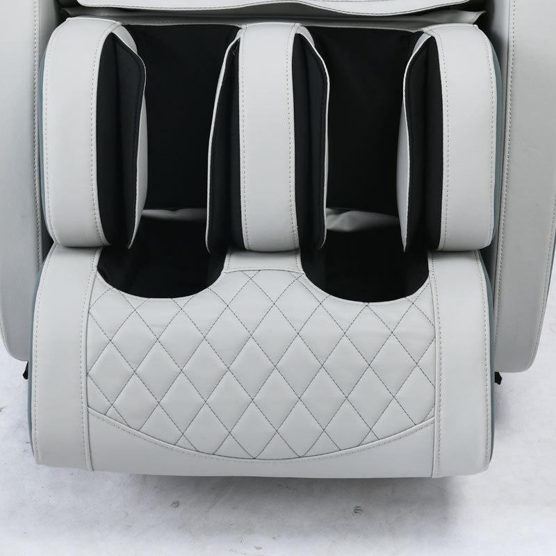 芯啓源SL养生智能按摩椅·白色