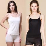 黑色+白色