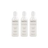 澳洲直邮 Natio洋甘菊玫瑰爽肤水喷雾·3瓶
