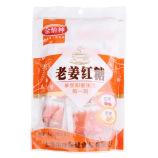 金怡神 老姜红糖200g*3袋