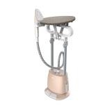 华光(HG)家用立式蒸汽挂烫机WY66-HDV 金色
