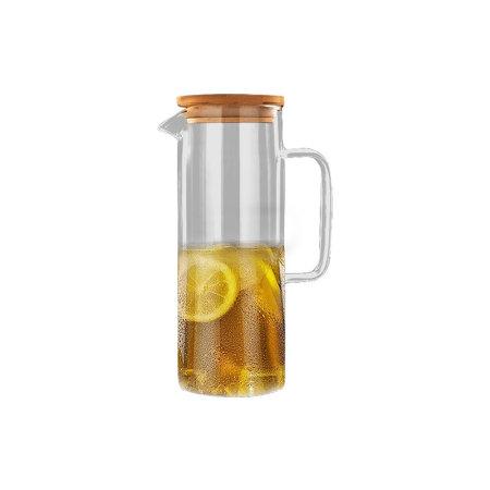钻技凉水杯·无色透明