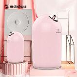 美国西屋加湿器WHU-1800·粉色