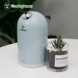 美国西屋加湿器WHU-1800·绿色