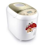 北欧欧慕 nathome 全自动面包机多功能和面酸奶NMB8102