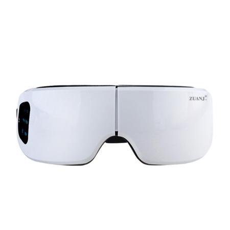 ZUANJ钻技气压温感护眼仪 BHYEM001