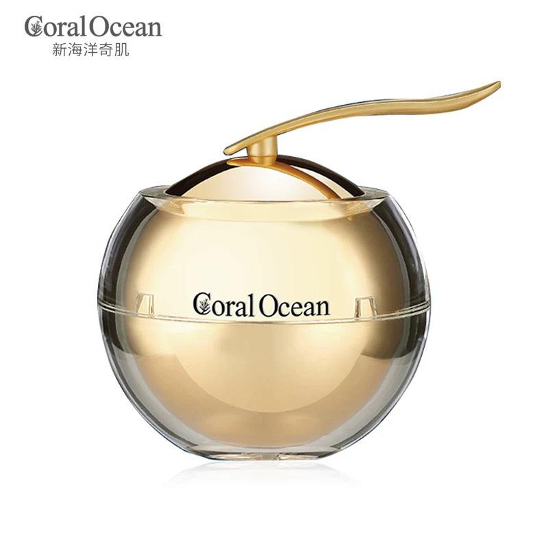Coral Ocean珊瑚抗皱再生加赠组