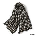 C127-1黑白