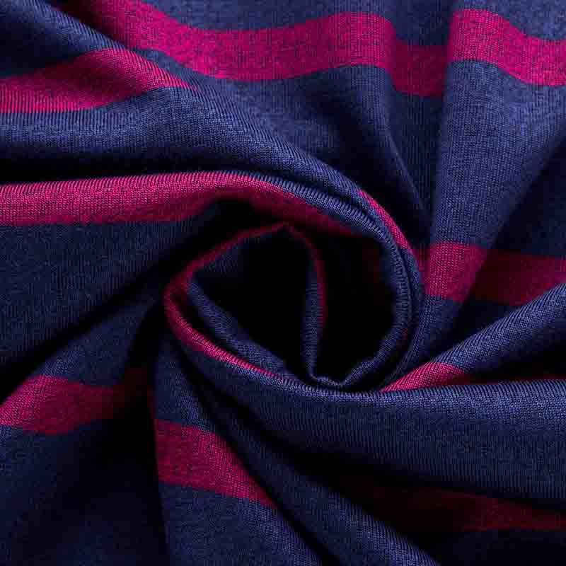 意大利富铤 【桑蚕丝莱赛尔纤维】2019男女款经典短袖T恤---简约百搭!品质推荐!