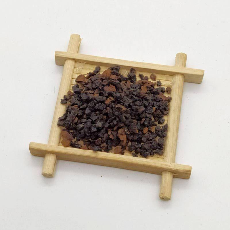 黑钻恰咖野生白桦茸75g*10盒