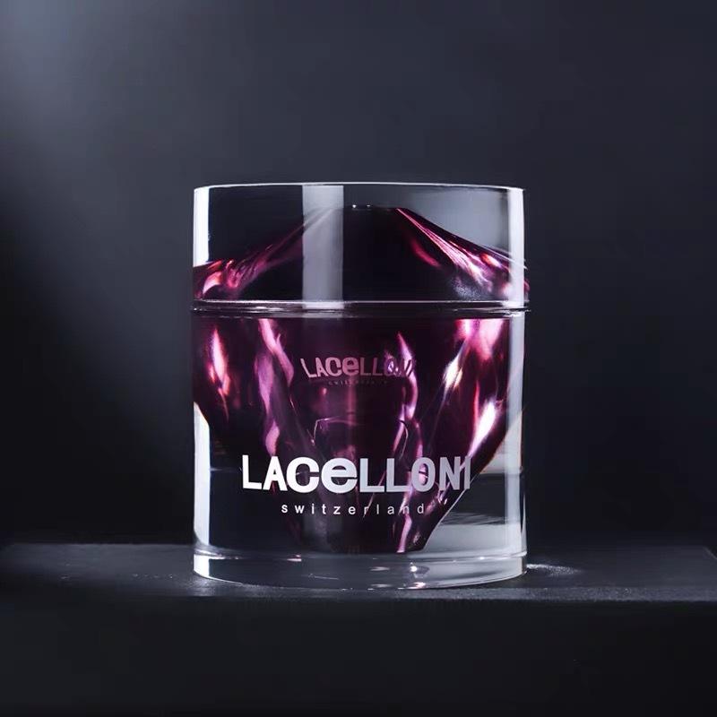 莱科妮 LACeLLONI至爱铂金肽尊宠霜