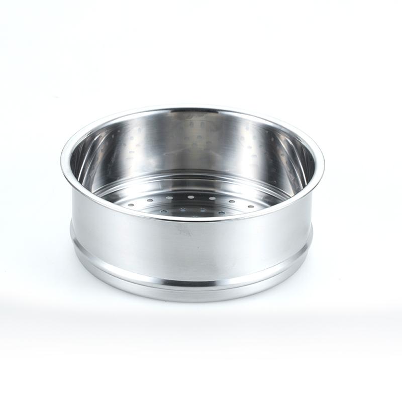 戴姆勒5D镭射钻石纹锅具套组(14件)