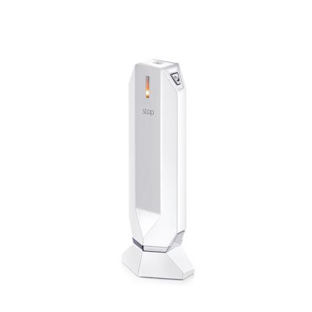 Tripollar STOP RF提拉紧致射频家用美容仪童颜机·白色  白色  白色