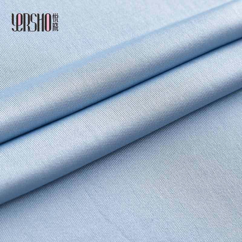 悦晓 桑蚕丝时尚经典圆领背心1029·橡皮红  橡皮红  橡皮红