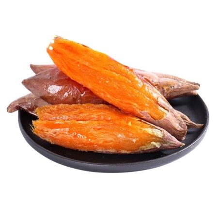 金唐 福建漳州 六鳌地瓜5斤