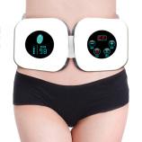 英尔德 充电震动抖抖甩脂机-可拆分瘦臂瘦腿瘦腰 每天5分钟相当于慢跑1小时