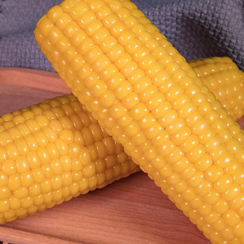 东北黄糯玉米 200g/只*20支