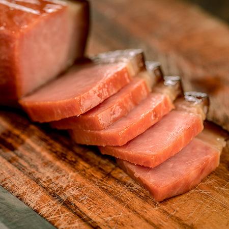 阿赐酱腊肉200g*2袋湖北宜昌特产·腊肉
