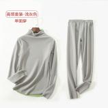 W-GLT018浅灰色