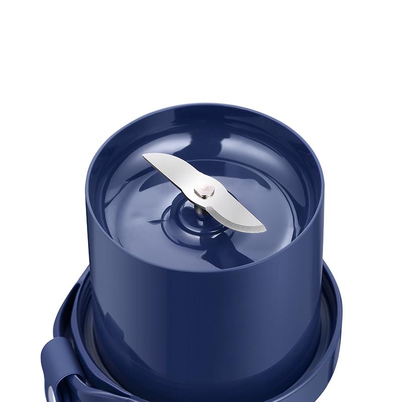 英国摩飞无线便携榨汁杯超值组
