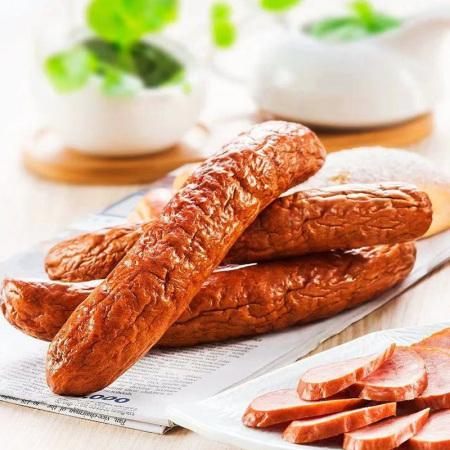 哈尔滨风味红肠90g*16根(1440g)