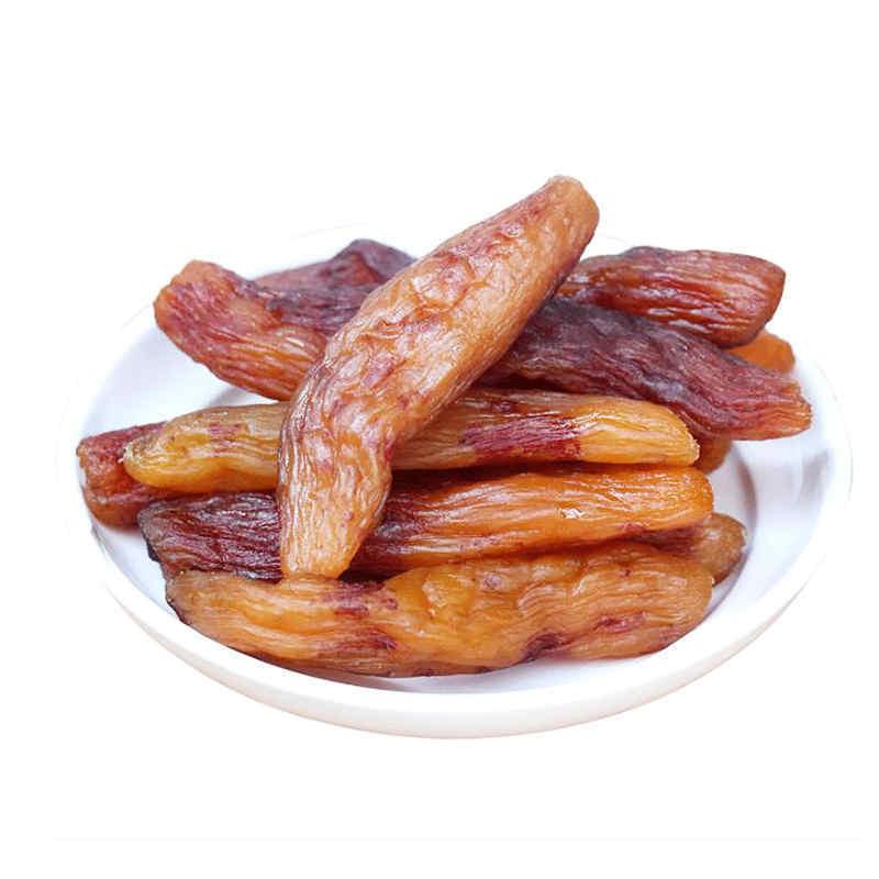 临安香薯干250g*5袋
