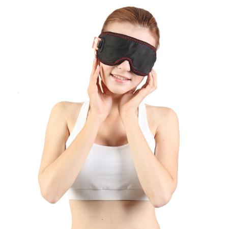 科爱艾灸护眼CI015