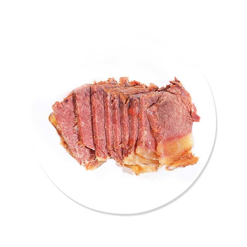 汇柒鲜锡盟草原酱牛肉升级组