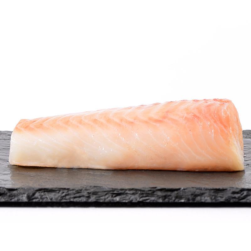 阿拉斯加深海鳕鱼500g*2袋