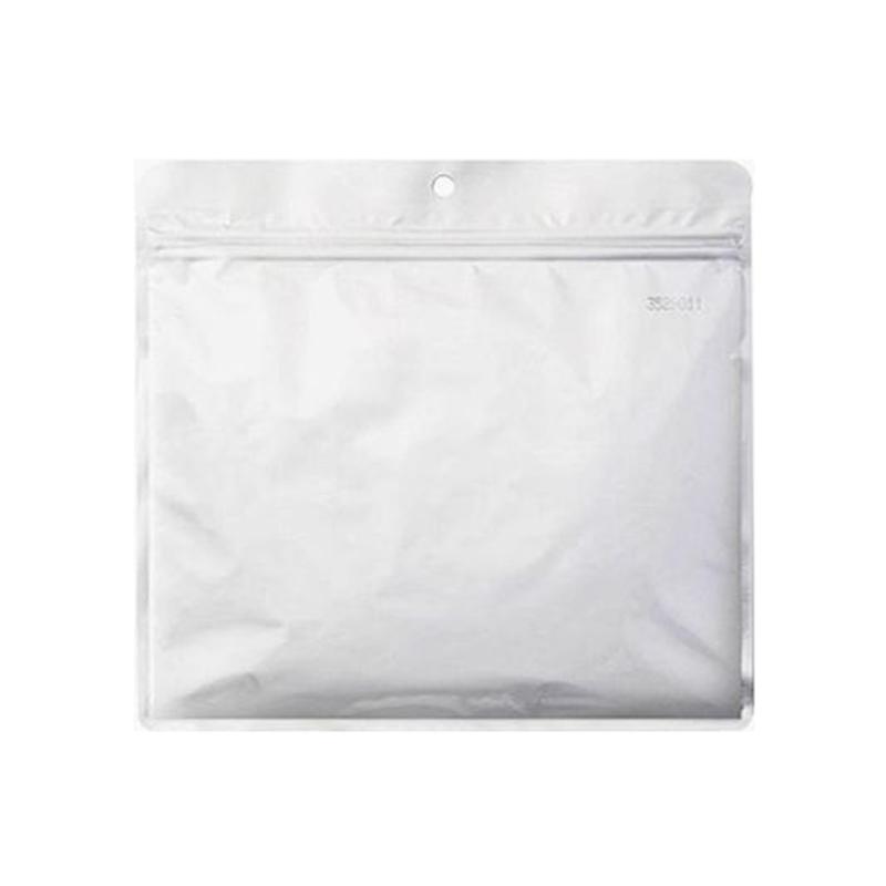 香港直邮 SPC蛇毒保湿补水面膜2袋(共100片)