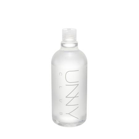 香港直邮 UNNY悠宜深层清洁卸妆水500ml*1瓶