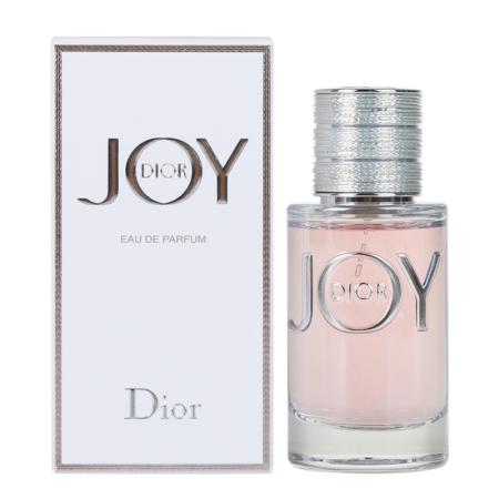 香港直邮 迪奥 悦之欢女士香水50ml 浓香·Dior139