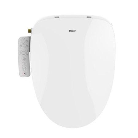 海尔智能马桶盖V5-5310自动烘干除臭