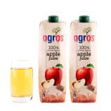 100%苹果汁