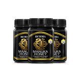 新西兰瑞琪奥兰蜂蜜UMF10+8.8特供组