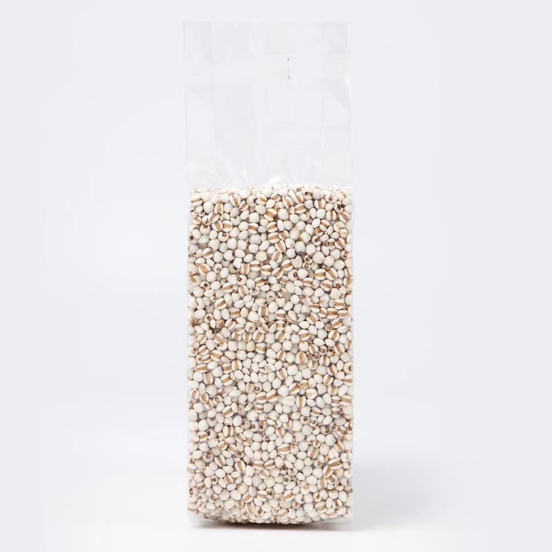 良农嫁稻 有机薏仁 350gx4袋