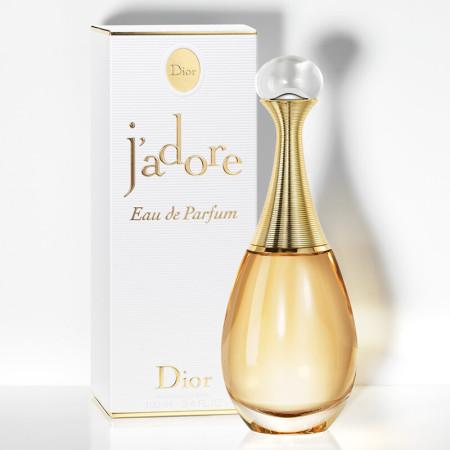 香港直邮 迪奥Dior真我女士系列香水 浓香EDP 30ml ·Dior009