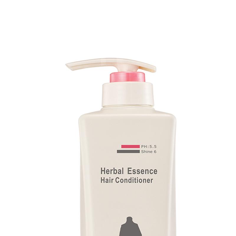 阿道夫精油洗发+护发组合(祛屑止痒)共计 1L