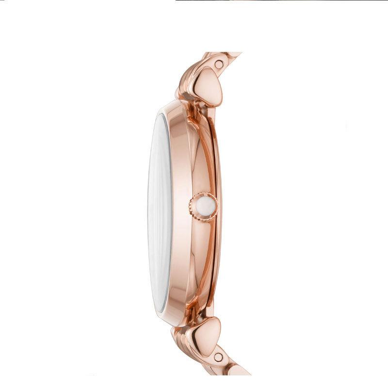 Armani阿玛尼满天星女表星空腕表·AR11244