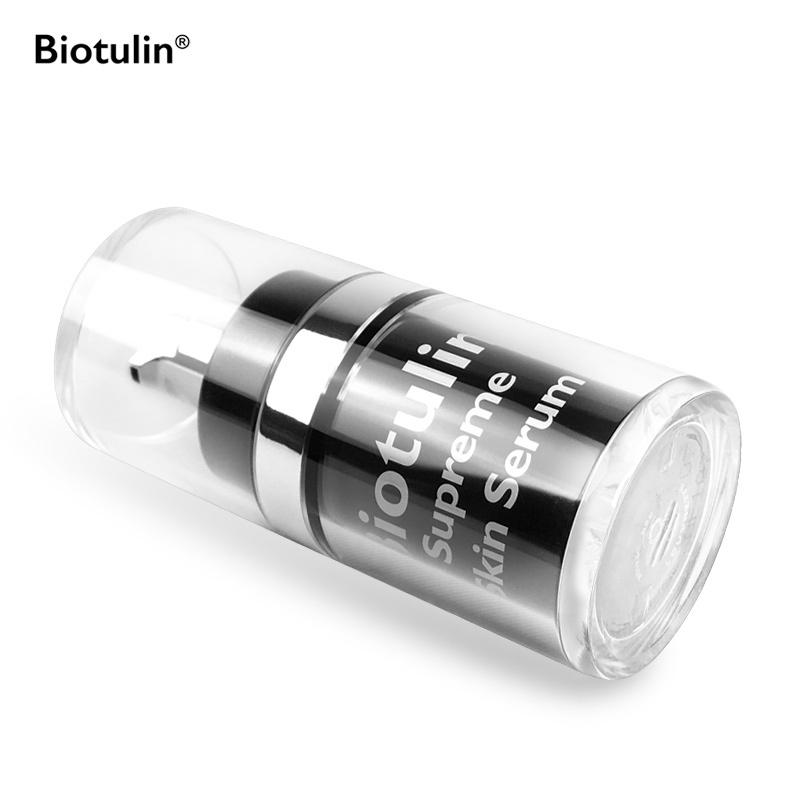 德国原装进口Biotulin精华护肤奢华套装