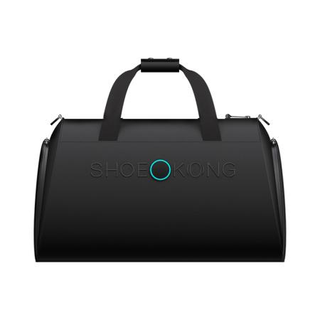 根元SHOEKONG 功能鞋包RS-SB001(M码)·黑色