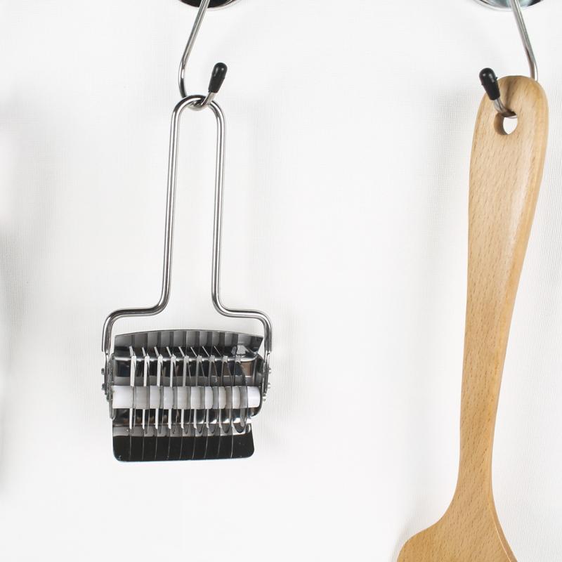 SSGP不锈钢面条切手动面条制作器切面器