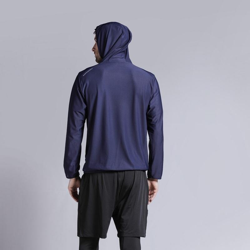 澳大利亚OE男款UPF50+防晒衣