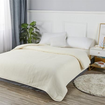 雅鹿新疆棉花被胎·5斤