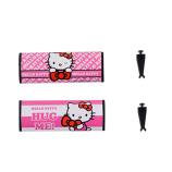 爱香氛HelloKitty套装·粉色
