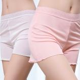 粉色+白色