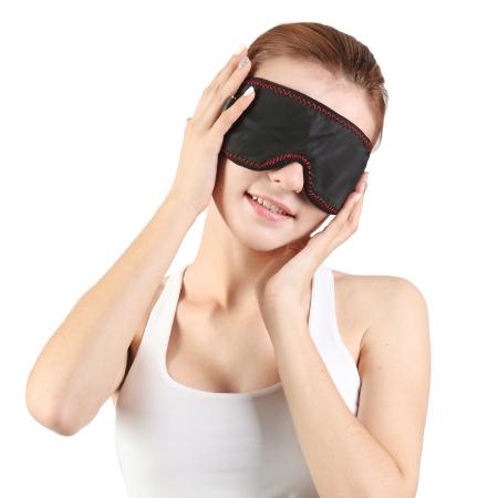 科爱元素电热艾灸眼罩